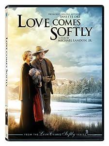 DVD-Love Comes Softly