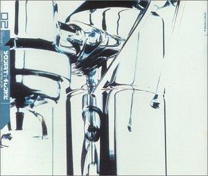 squirt-pt-2-by-fluke-1998-04-07