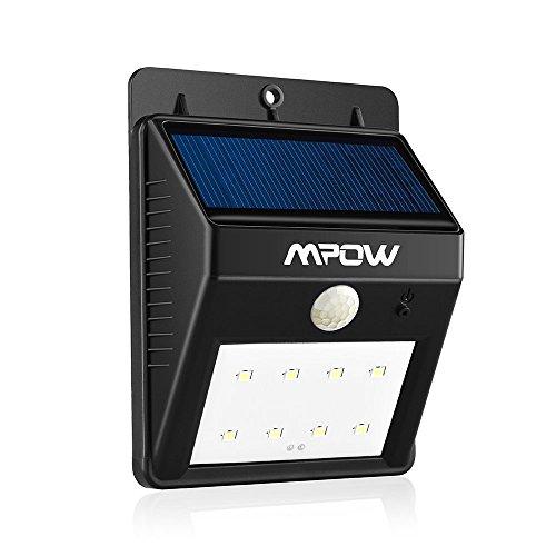 mpow-luci-solari-lampada-wireless-ad-energia-solare-da-esterno-con-8-lampadine-led-di-sensore-di-mov