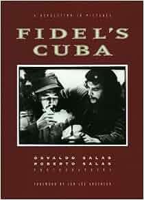 : Osvaldo Salas, Roberto Salas: 9781560252450: Amazon.com: Books