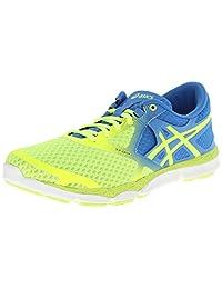 ASICS Women's 33-DFA Running Shoe