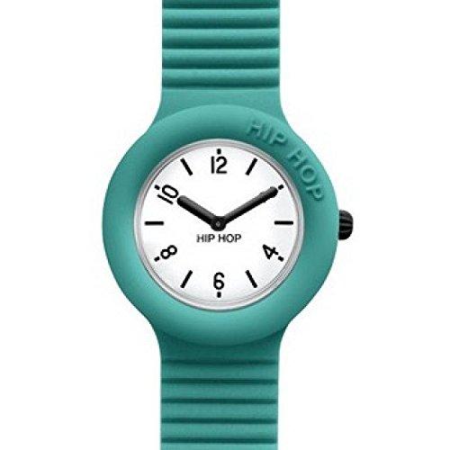 BREIL HIP HOP Reloj Essential Unisex Mojito - hwu0560
