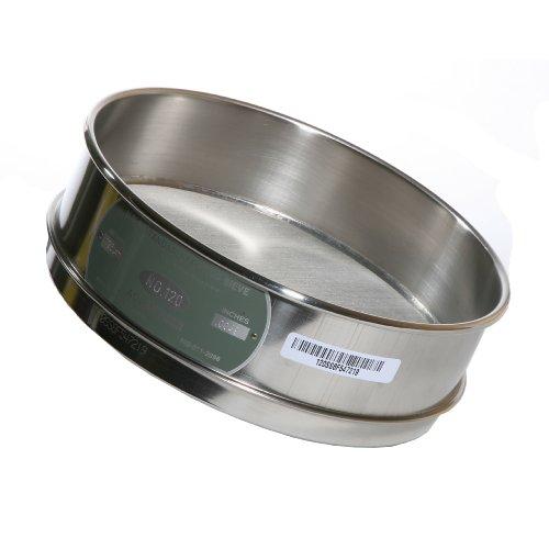 advantech-stainless-steel-test-sieves-8-diameter-120-mesh-full-height