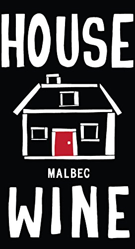 Nv House Wine Malbec Box 3.0L