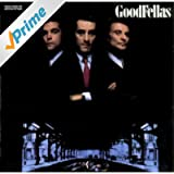 Goodfellas - Music From The Motion Picture