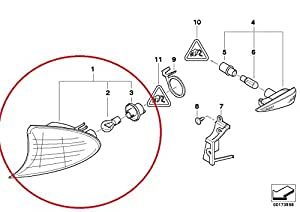 sportster wiring harness with Wiring Diagram For Motorcycle Hazard Lights on Volvo Body Parts Diagram in addition 96 Harley Sportster Wiring Diagram in addition Harley Wiring Diagram in addition Harley Davidson Fatboy Wiring Diagram also 79 Mg Mgb Wiring Diagram.