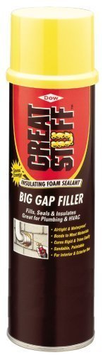 great-stuff-insulating-foam-sealant-big-gap-filler-by-dow-chemical