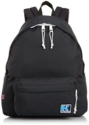 [ヘリーハンセン] HELLY HANSEN Big Daypack
