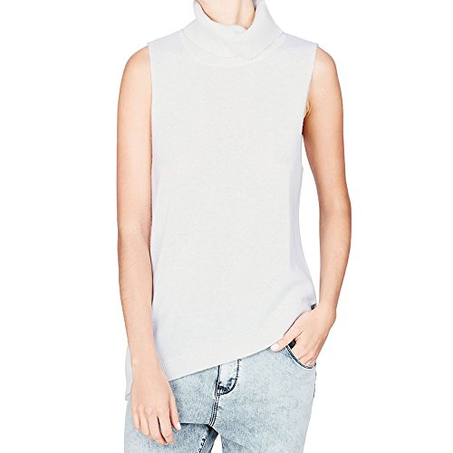 sass-and-bide-washed-out-ivory-sleeveless-sweater