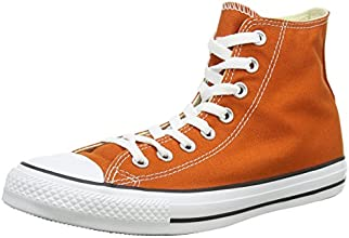 Converse Ctas Season Hi, Men's Hi-Top Sneakers