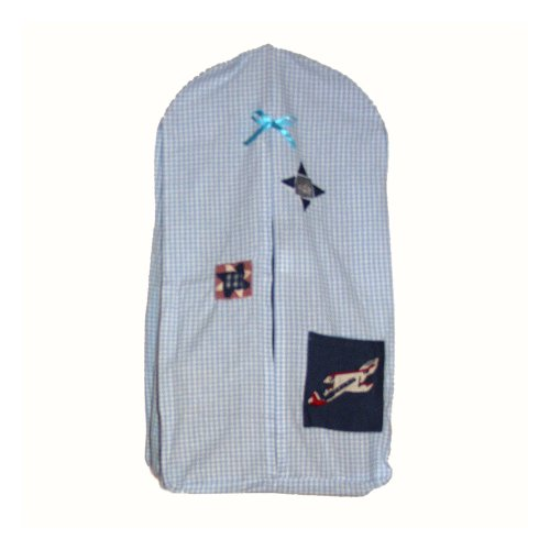 Airplane Bedding For Boys front-523550