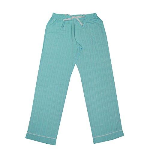 liz-claiborne-womens-sleepwear-pajama-pants-s-blue
