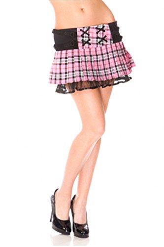 Jawbreaker -  Gonna  - Donna Pink X-Large