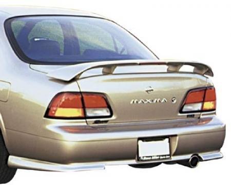 Stillen 108216 Rear Corner - Driver Side - 97-99 Maxima front-1075478
