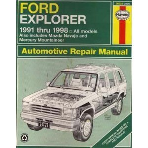 ford-explorer-mazda-navajo-and-mercury-mountaineer-1991-1998-automotive-repair-manual-haynes-automot