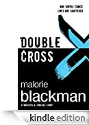 Double Cross: Book 4 (Noughts And Crosses) [Edizione Kindle]