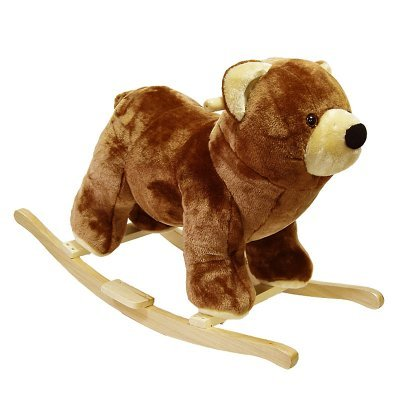 Care Bears Big Wish front-1047634