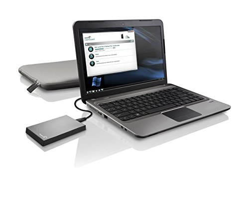 Seagate-Expansion-USB-30-Portable-25-inch-External-Hard-Drive-for-PC