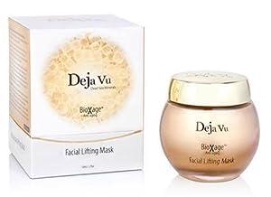 Deja Vu Dead Sea Minerals Bioxage Anti-Aging Facial Lifting Mask $489