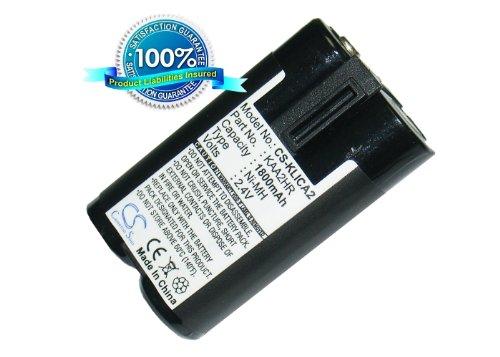 battery-for-kodak-easyshare-cx7525-24v-1800mah-ni-mh