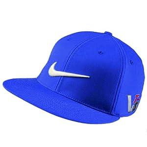 Nike VR_S Tour Flex-Fit Cap GAME ROYAL/GAME ROYAL//WHITE L/XL