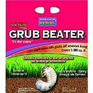 Bonide 603 Grub Beater Grub Control-5M ANNUAL GRUB BEATER