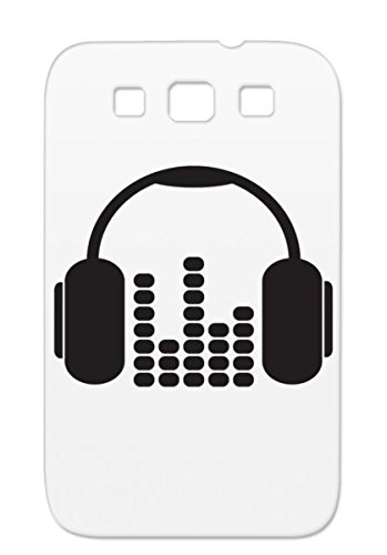 Music Icon Black Version Black Technology Phone Ecouteur Music Computer Tv Symbols Shapes Couteu Musique Icons Noir Headphones Computer Technologie Cellular Cellulaire Hdtv Technology Mxclouti Ordinateur Iphone Headphone Ecouteurs Noir Hdtv For Sumsang Ga