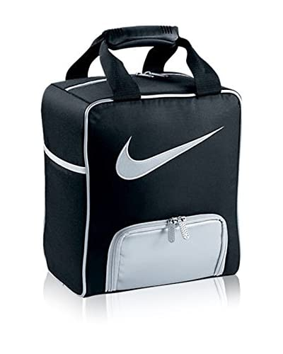 Nike Bolsa de deporte