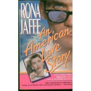An American Love Story