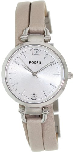 Fossil ES3159 Mujeres Relojes