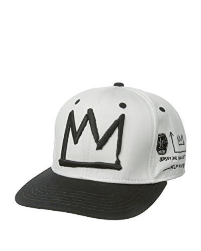 Neff Gorra Crown