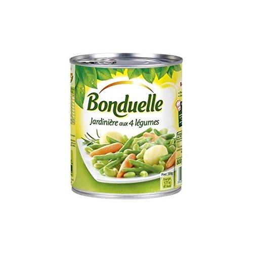 bonduelle-jardiniere-de-legumes-4-4-510g-prix-unitaire-envoi-rapide-et-soignee