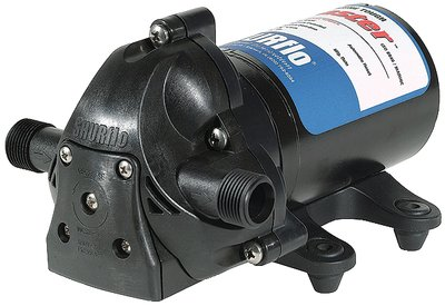 SHURflo® Blaster Washdown Pump