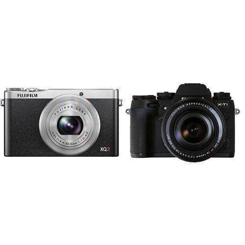 fujifilm-xq2-silver-with-x-t1-xf18-135mm-lens-kit