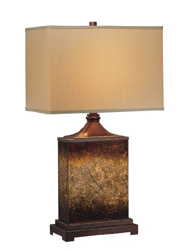 table lamp with fabric shade cyber monday thanksgiving cyber monday. Black Bedroom Furniture Sets. Home Design Ideas