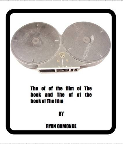 The Of Of The Film Of The Book And The Of Of The Book Of The Film