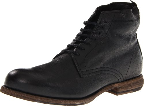 FRYE Men's Johnny Lace Up Boot