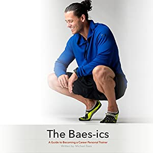 The Baes-ics Audiobook
