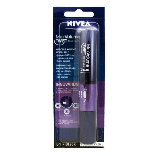 nivea-mascara-maxvolume-twist-mehr-volumen-black-01-schwarz-individuelle-mascara-dosierung