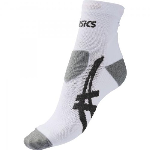 ASICS Women's Nimbus Sock
