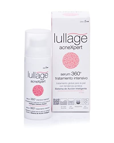 Lullage Serum Acne Expert 360º 50 ml