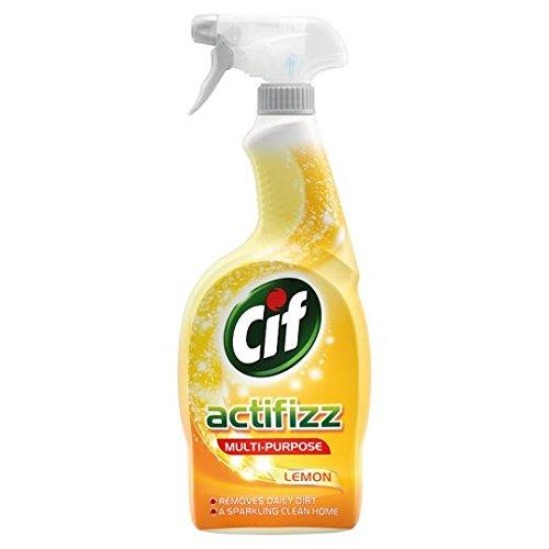 cif-actifizz-lemon-multipurpose-spray-700ml