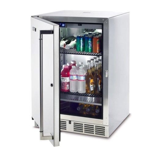 Image Result For Commercial Keg Cooler