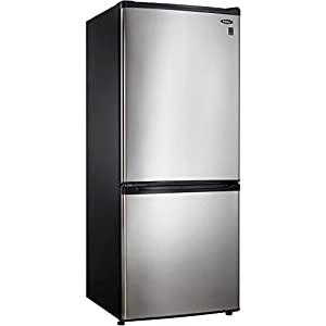 Energy Star 9.2 Cu. Ft. Frost-Free Refrigerator