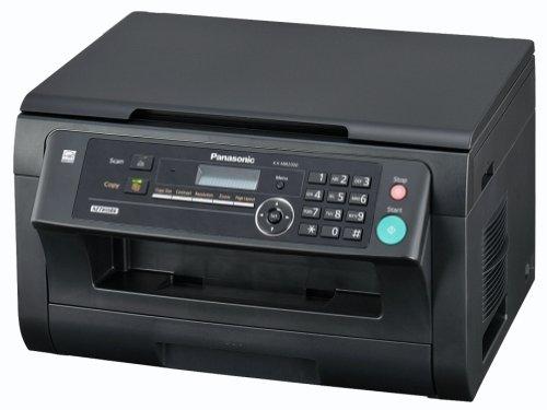 Panasonic KX-MB2000