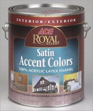 ace-royal-accent-interior-exterior-latex-satin-base
