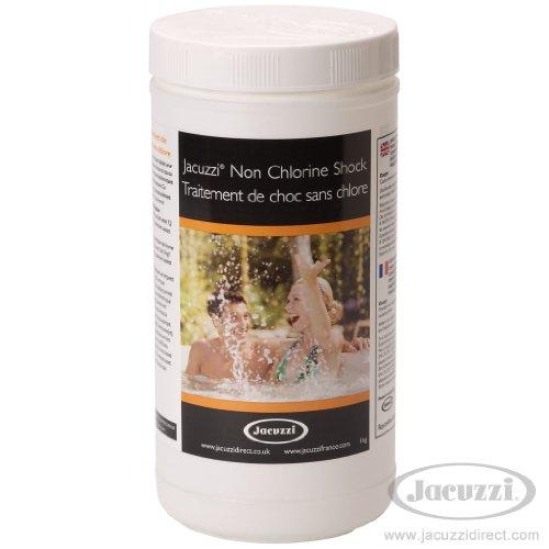 jacuzzi-non-chlorine-shock-1kg