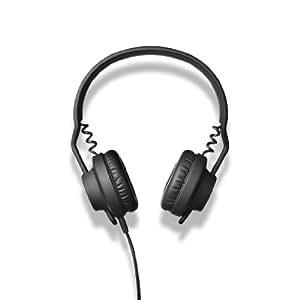 AIAIAI TMA-1-DJ Casque DJ numérique Noir