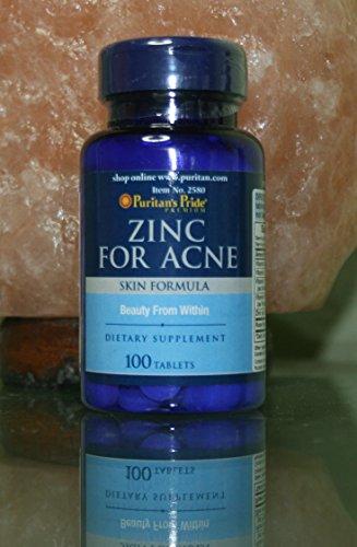 zinc-para-el-acne-50-mgrs-100-caps-acne-vits-ace-b6-piel-skin