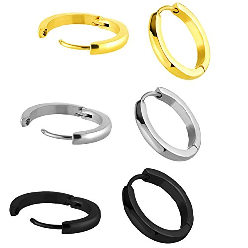 steel-delicate-tiny-huggie-hoop-tragus-earrings-for-cartilage-piercing-mens-womens-6pc-mix-12mm-18ga